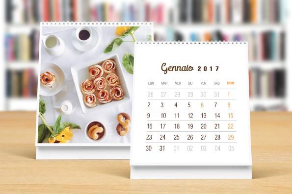 desk-calendar_1