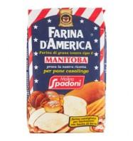 farina-favola-manitoba-americana-kg1