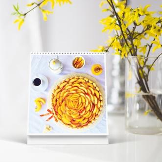 quadrato-desk-calendar_4