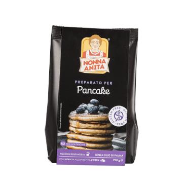 1471964665_png_-_pancake