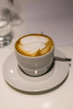 escodar-cappuccino