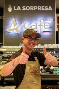 filipe-escodar-winner-espresso-e-cappuccino