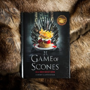 game-of-scones-libro-di-ricette-d41