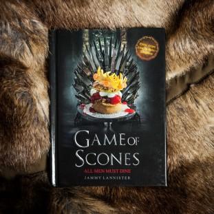 game-of-scones-libro-di-ricette-d41