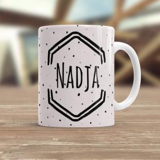tazza-nome-personalizzato-2a6