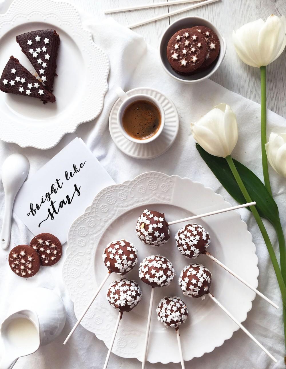 01_cakepops