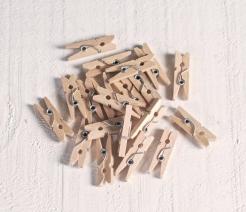 mini-pinze-in-legno