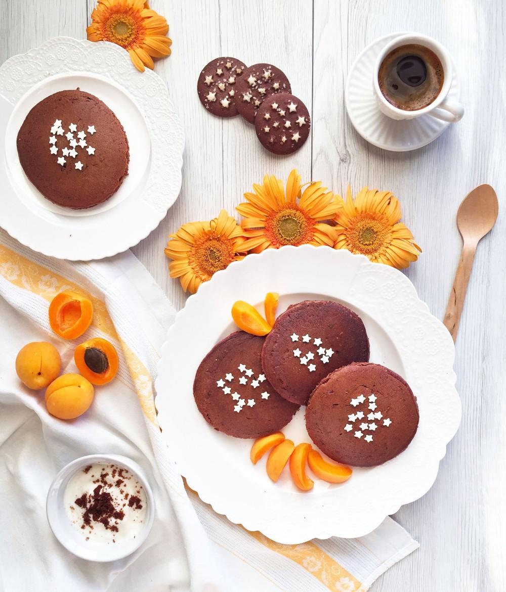 pancakes_pandistelle