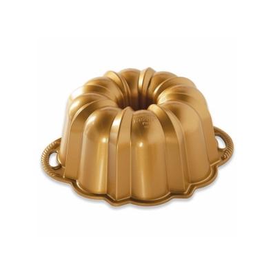 stampo-ciambella-bundt-gold-anniversary