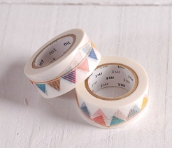 washi-tape-bandierine