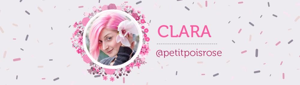 1_clara_petitpoisrose