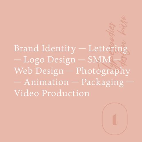 services-typegoodies