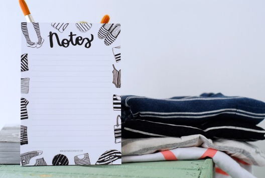 stripes_notepad_1