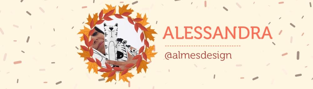 template-almes-design