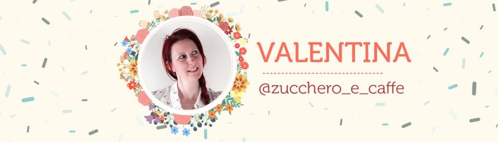 template-Valentina-zuccherocaffe