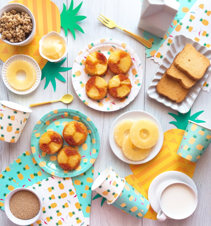 copertina-ananas