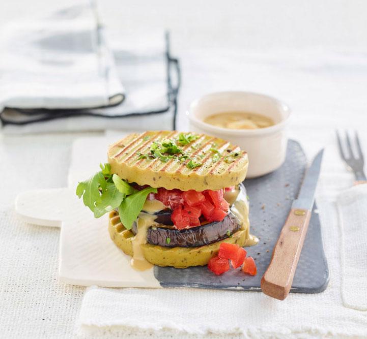 doppio-burger