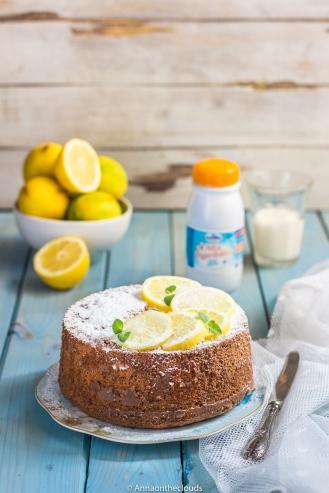 chiffon-cake-al-limone
