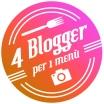 4bloggerper1menu