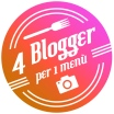 4bloggerper1menu