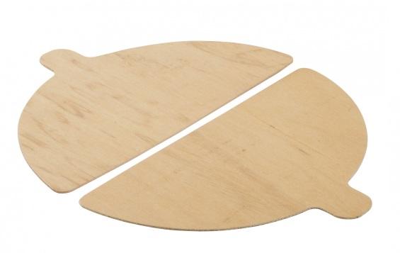 g10006-palette-legno-dsc7896