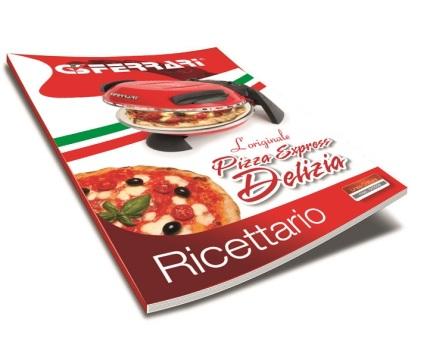 g10006-ricettario-delizia